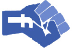 A Fist Full of Facebook... Plugins