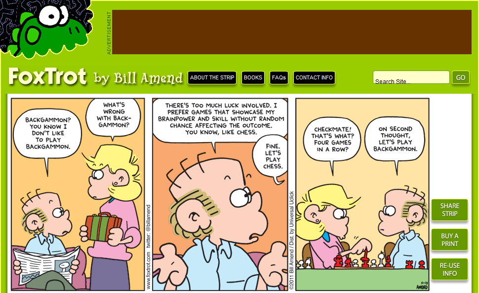 from the funny pages to the web pages web comics with wordpress